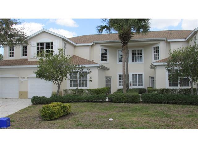 9620 Village View Blvd 101, Bonita Springs, FL 34135