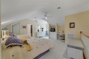 25086 Ridge Oak Dr, Bonita Springs, FL 34134