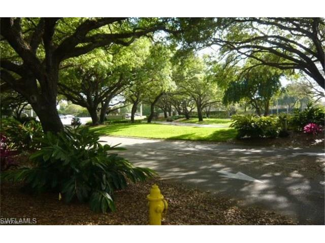 20731 Country Walk Way W, Estero, FL 33928