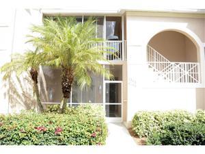 26721 Clarkston Dr 106, Bonita Springs, FL 34135