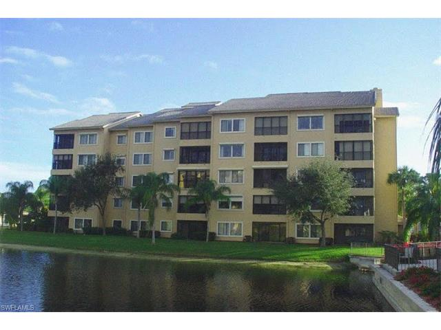 201 Arbor Lake Dr 2-201, Naples, FL 34110