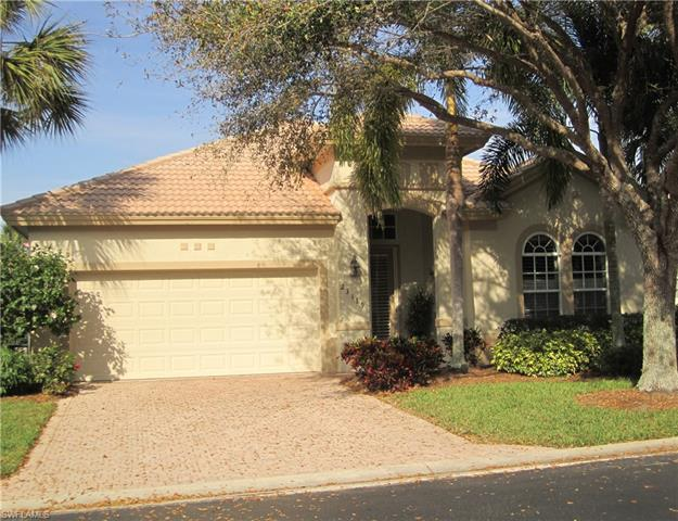 23119 Tree Crest Ct, Estero, FL 34135