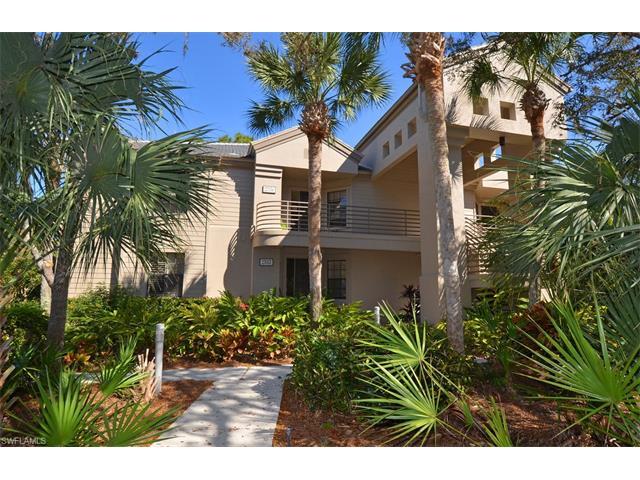 27036 Oakwood Lake Dr, Bonita Springs, FL 34134
