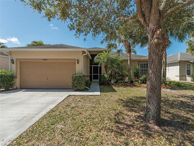 25671 Old Gaslight Dr, Bonita Springs, FL 34135
