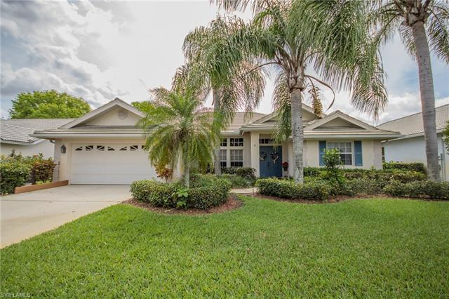 12730 Vista Pine Cir, Fort Myers, FL 33913