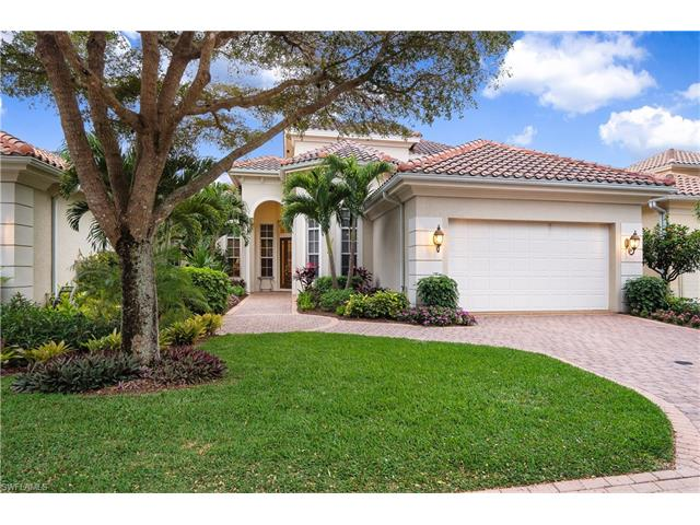 22260 Natures Cove Ct, Estero, FL 33928