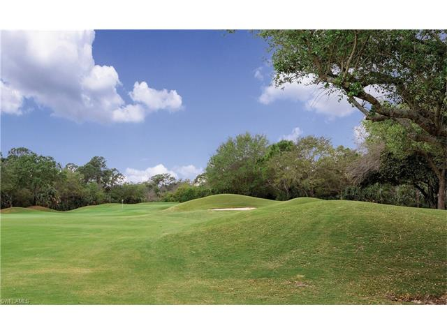 22260 Natures Cove Ct, Estero, FL 33928