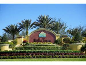21232 Bella Terra Blvd, Estero, FL 33928