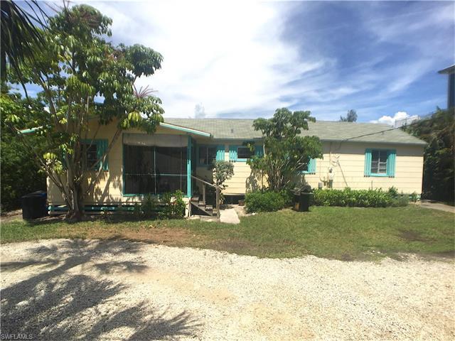 27733 Hickory Blvd, Bonita Springs, FL 34134