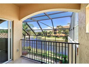 22189 Ponte Romano Ln, Estero, FL 33928