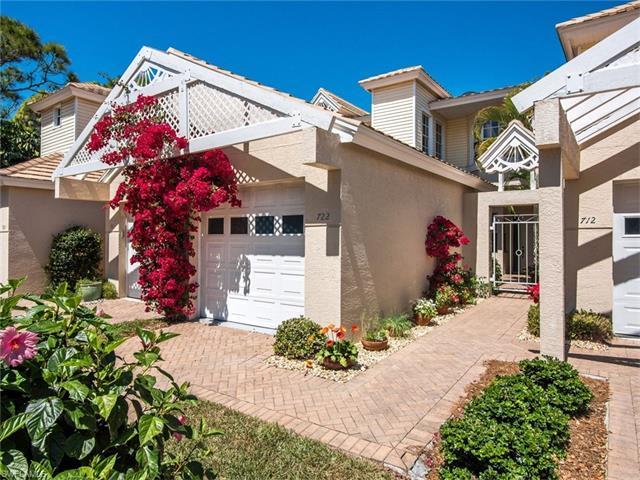 25150 Goldcrest Dr 722, Bonita Springs, FL 34134
