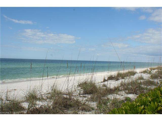 260 Barefoot Beach Blvd 304, Bonita Springs, FL 34134