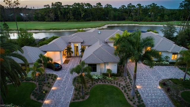 6337 Burnham Rd, Naples, FL 34119