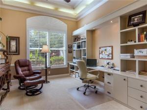 24290 Woodsage Dr, Bonita Springs, FL 34134