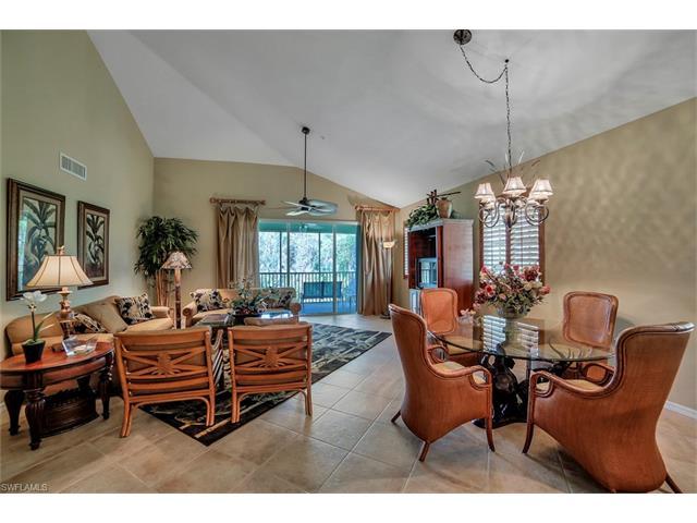 25130 Sandpiper Greens Ct 206, Bonita Springs, FL 34134