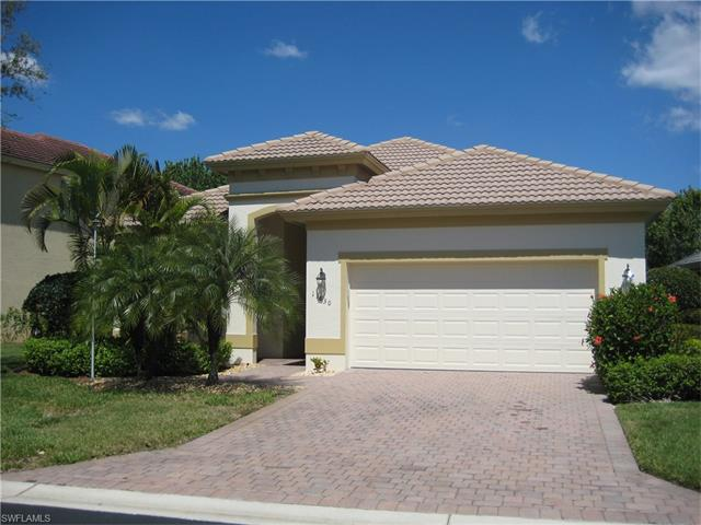 11830 Bramble Cove Dr, Fort Myers, FL 33905