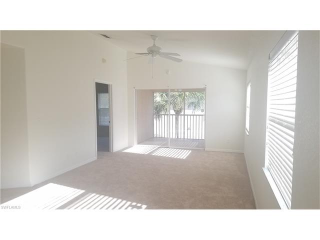 26723 Little John Ct 20, Bonita Springs, FL 34135