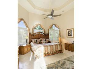 20210 Chapel Trace, Estero, FL 33928