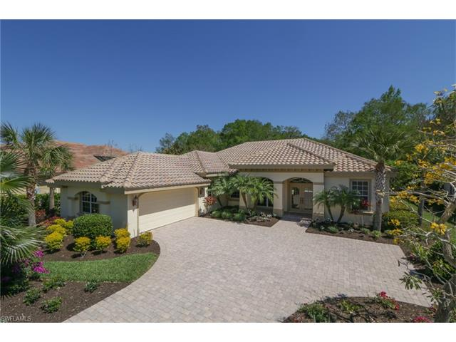 3481 Cypress Marsh Dr, Fort Myers, FL 33905