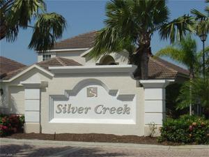 23664 Stonyriver Pl, Estero, FL 34135