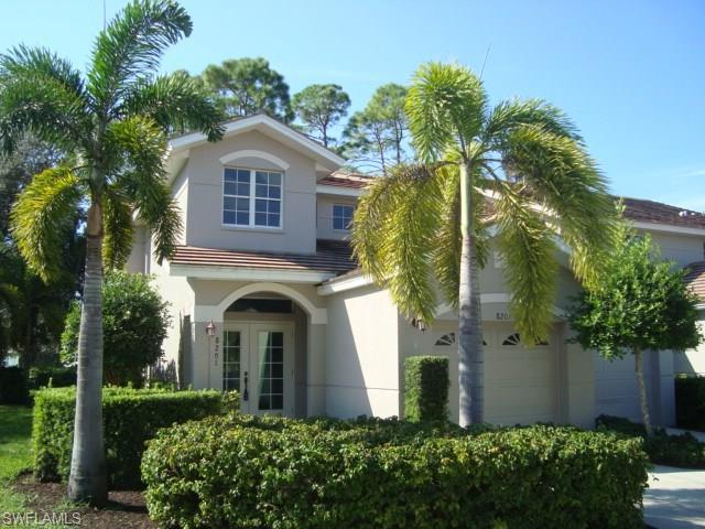 12618 Fox Ridge Dr 8201, Bonita Springs, FL 34135