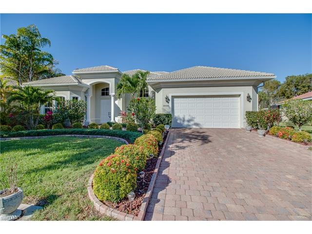 10155 Avonleigh Dr, Bonita Springs, FL 34135