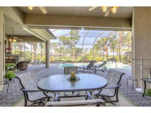 18240 Creekside View Dr, Fort Myers, FL 33908