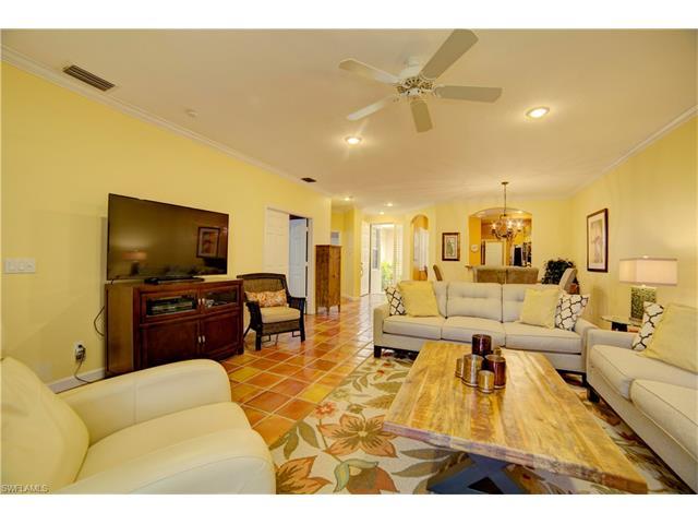 25130 Goldcrest Dr 412, Bonita Springs, FL 34134