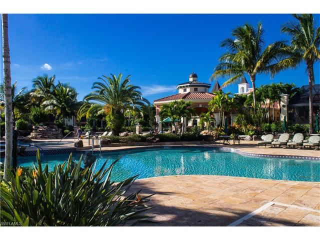 22172 Isola Verdi Way, Estero, FL 33928
