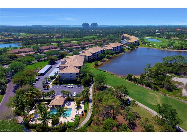 4620 Turnberry Lake Dr 404, Estero, FL 33928