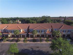 20140 Estero Gardens Cir 205, Estero, FL 33928