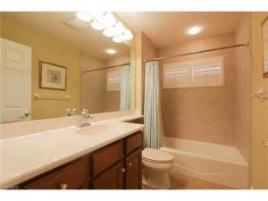3411 Shady Bend, Fort Myers, FL 33905