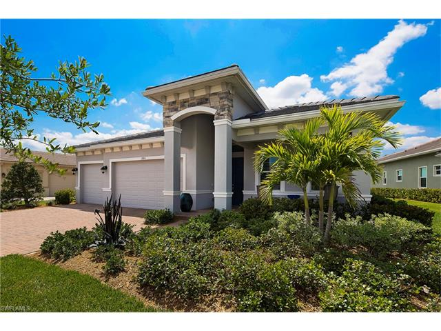 12816 Fairway Cove Ct, Fort Myers, FL 33905