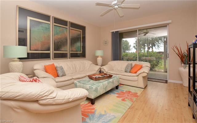 8076 Queen Palm Ln 414, Fort Myers, FL 33966