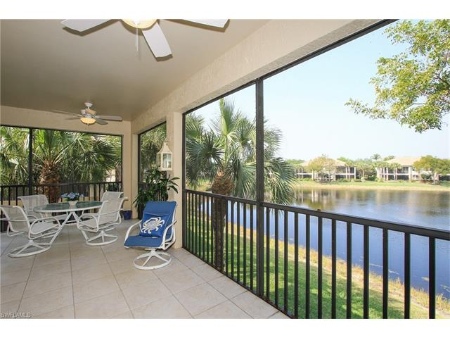 21754 Sound Way 201, Estero, FL 33928