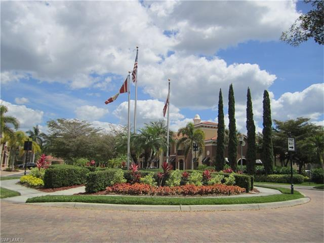 20131 Estero Gardens Cir 106, Estero, FL 33928