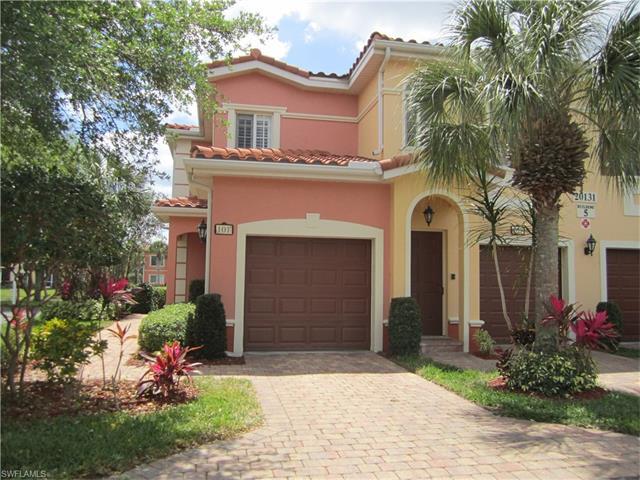 20131 Estero Gardens Cir 101, Estero, FL 33928