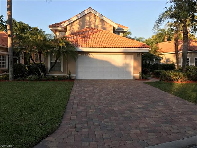 123 Napa Ridge Way, Naples, FL 34119