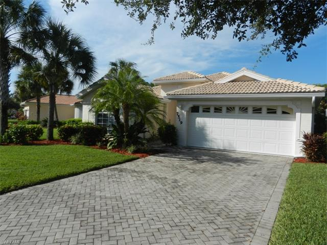 7519 Berkshire Pines Dr, Naples, FL 34104