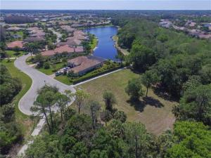 3201 Brantley Oaks Dr, Fort Myers, FL 33905