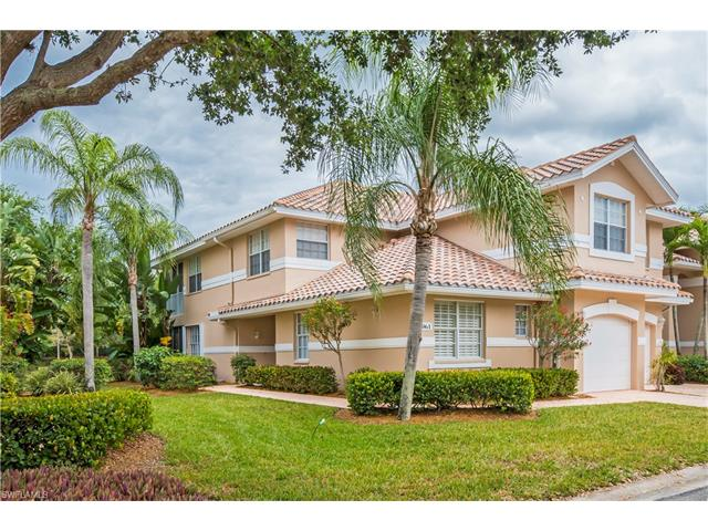 25061 Ballycastle Ct 101, Bonita Springs, FL 34134