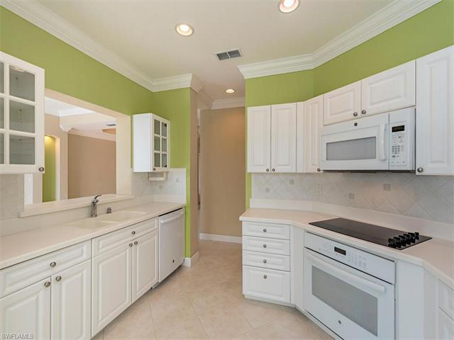 25961 Nesting Ct 101, Bonita Springs, FL 34134