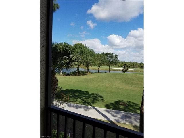 4690 Turnberry Lake Dr 204, Estero, FL 33928