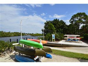 22145 Natures Cove Ct, Estero, FL 33928