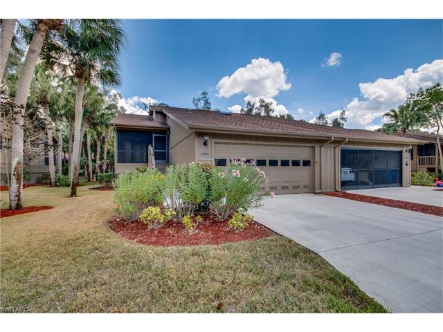 17624 Village Inlet Ct, Fort Myers, FL 33908
