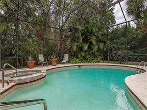 3350 Riverpark Ct, Bonita Springs, FL 34134