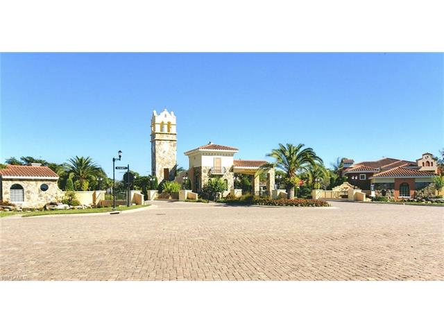 8608 Via Rapallo Dr 104, Estero, FL 33928