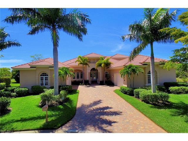6680 Mossy Glen Dr, Fort Myers, FL 33908