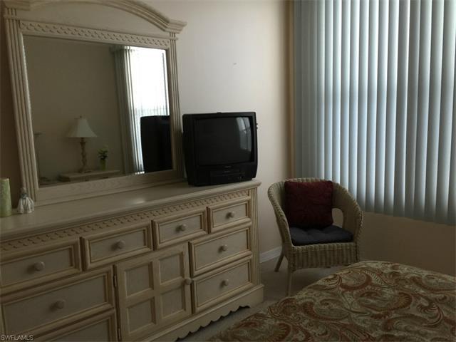 23581 Sandycreek Ter 1108, Estero, FL 34135