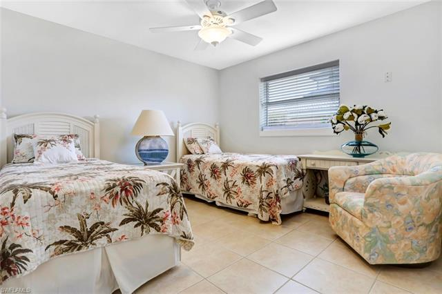 8211 Estero Blvd, Fort Myers Beach, FL 33931
